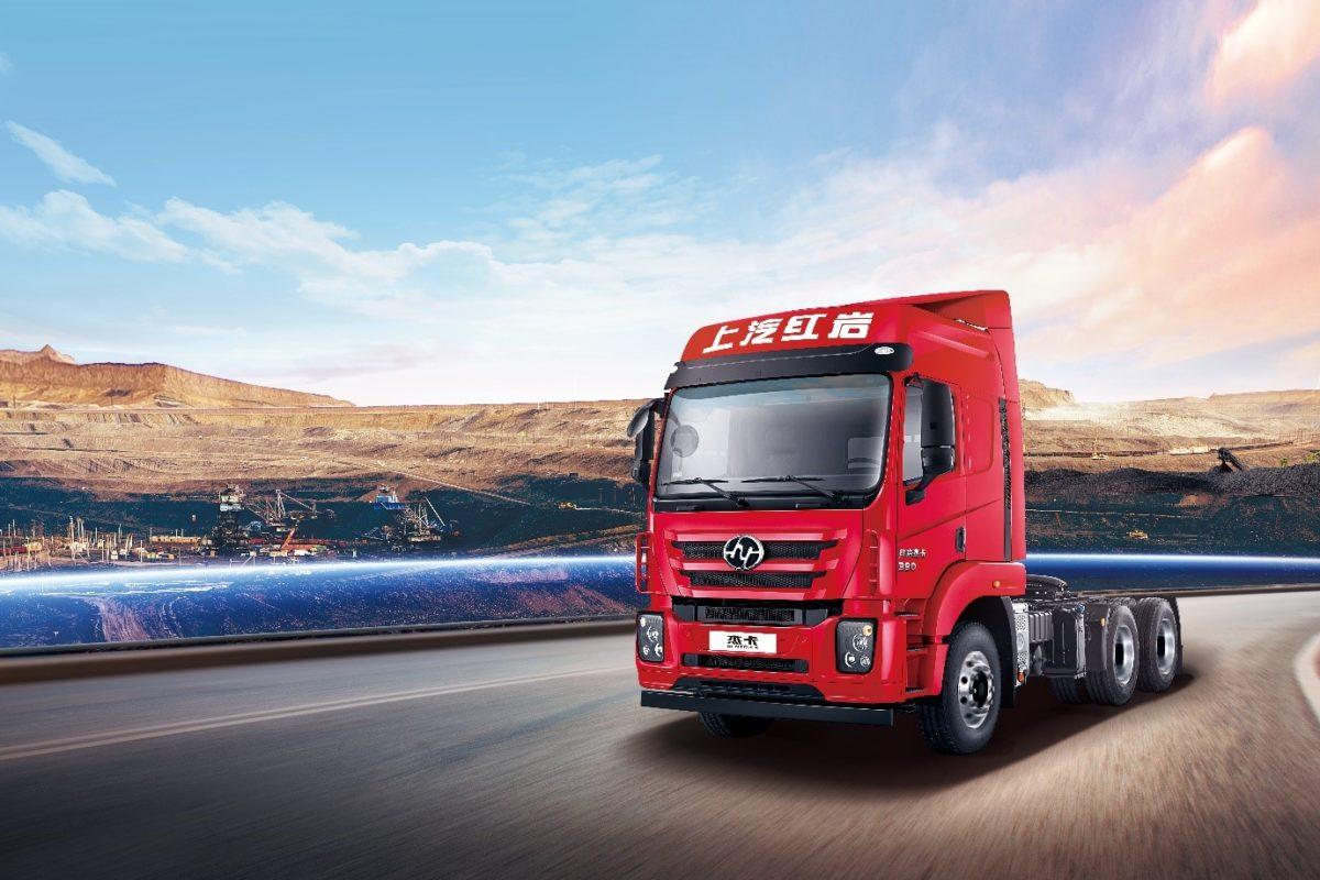 Mua xe đầu kéo cần xác định rõ mục đích mua xe, hàng hóa chuyên chở và quãng đường xe vận chuyển