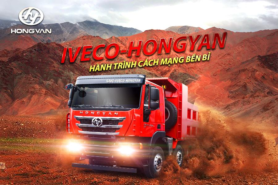 Ý nghĩa tên gọi Hongyan