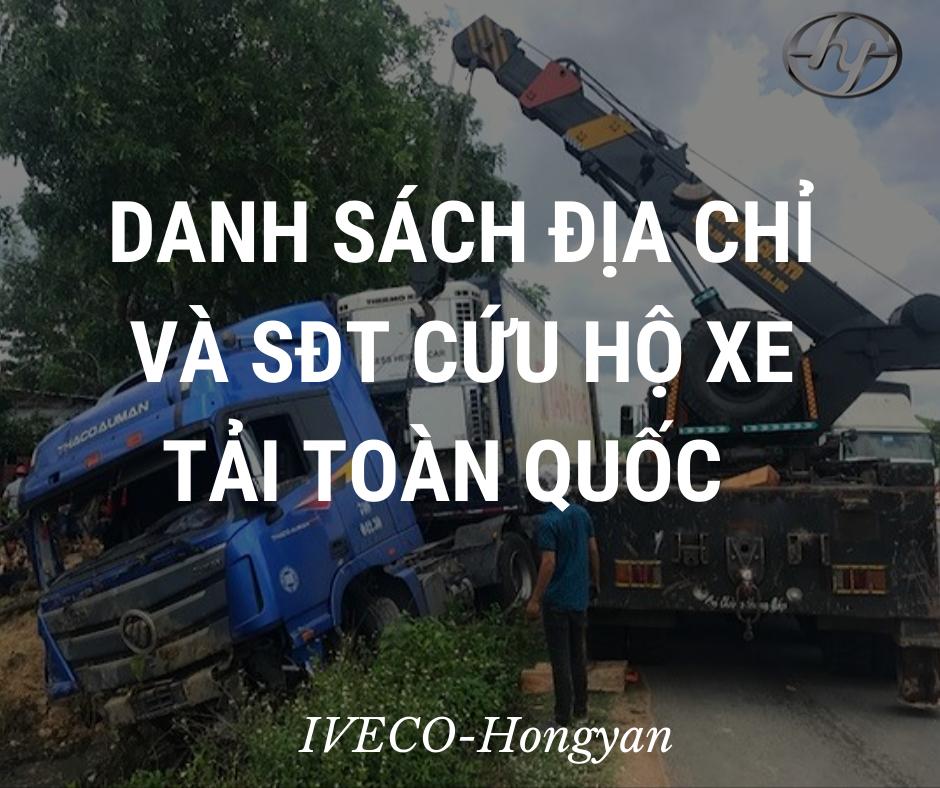 cuu-ho-xe-tai-toan-quoc