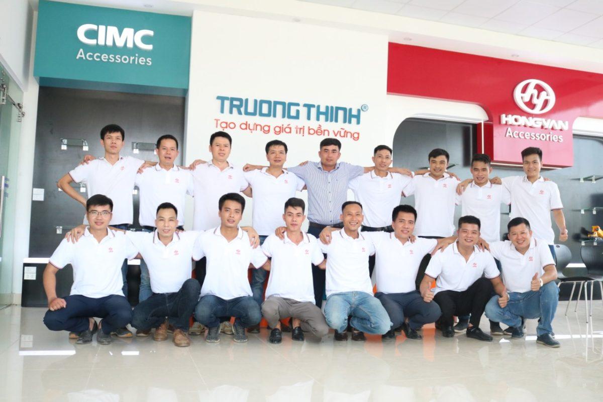 dao-tao-noi-bo-truong-thinh-group